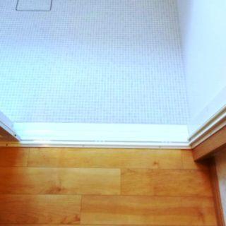 キッチン・浴室・洗面室のリフォーム