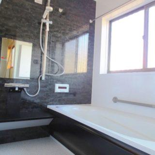 キッチン・浴室・トイレ・洗面の水廻りをリノベーション