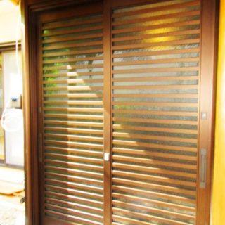 水廻りや玄関・内装をリノベーション