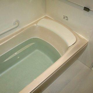 「TOTO シンラ」による浴室リフォーム
