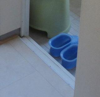 LIXILアライズとアメージュZで断熱&節水リフォーム