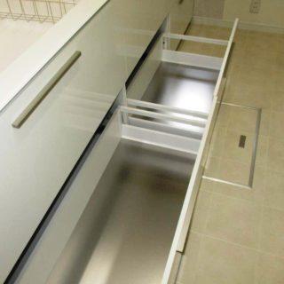水まわりを一新!キッチン・浴室・洗面・トイレをTOTOで統一